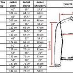 Flesh & Hide F&H Men's Michael Jackson Thriller Jacket de la marque Flesh-Hide image 1 produit