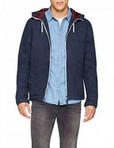 Jack & Jones Jororiginals Floor Autumn, Blouson Homme de la marque Jack-Jones image 0 produit