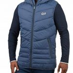 Jack & Jones Outerwear de la marque Jack-Jones image 1 produit
