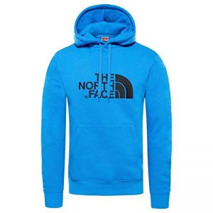 The North Face Drew Peak Sweat-Shirt Homme de la marque The-North-Face image 0 produit