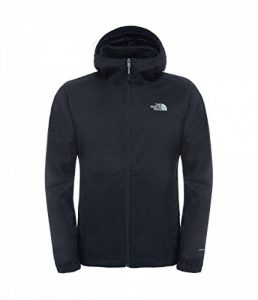 The North Face Quest Veste Homme de la marque The-North-Face image 0 produit